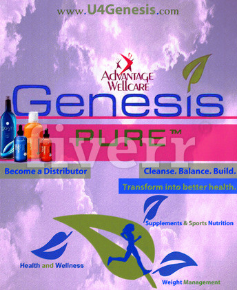 Flyers_Handouts_work_sample_from_mr_hipps_1349340763
