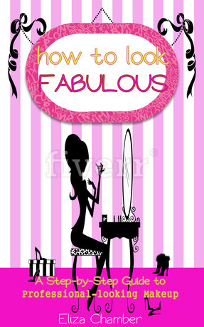 ebook-covers_ws_1373127233