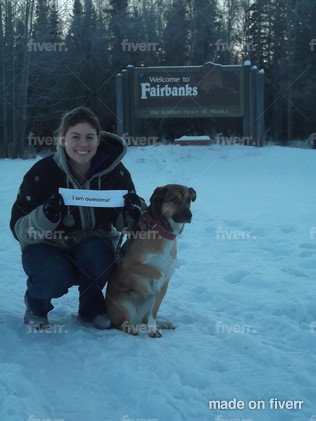 holding-a-sign_ws_1354148348