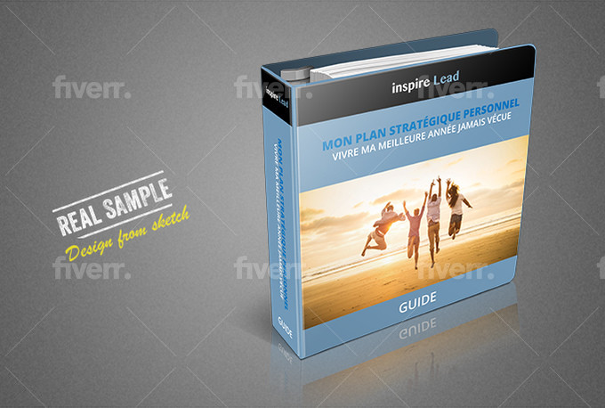 ebook-covers_ws_1457716923