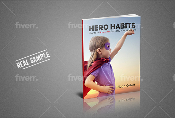 ebook-covers_ws_1462582994