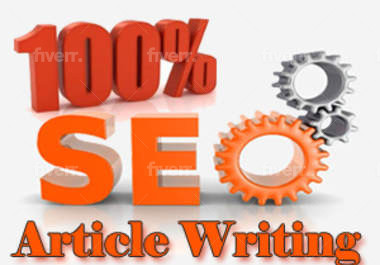 article-writing-services_ws_1362573680