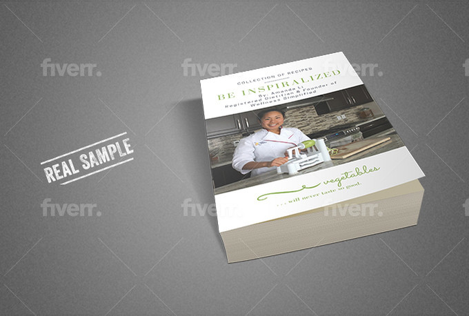 ebook-covers_ws_1463224467