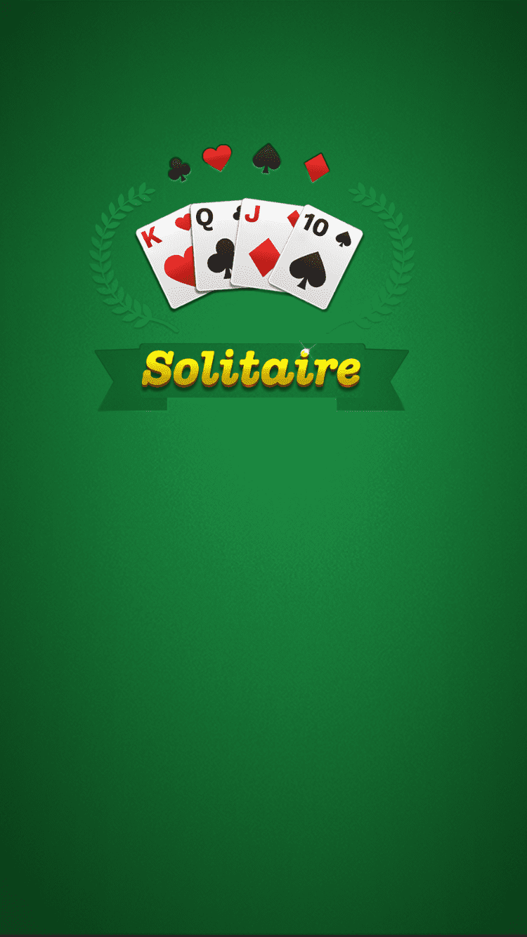 There are plenty of different games you can play to earn money on Pocket7Games, but Solitaire is one of the best. Here are some tips to make it happen.