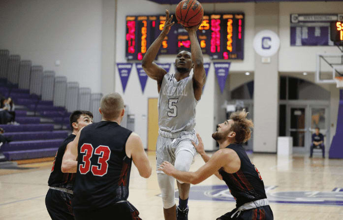 Division III Capital University will drop its nickname and mascot - Crusaders and Cappy - for something deemed more inclusive and unifying.