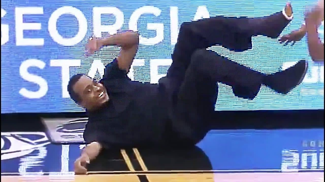 In 2011, Georgia State hired Ron Hunter from IUPUI to become the program's next head men's basketball coach, a move that paid off in spades.