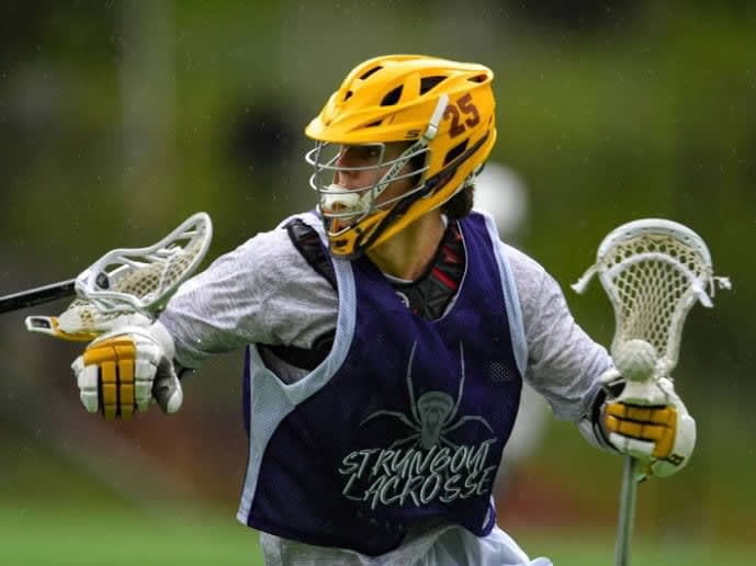 The opening weekend of the Vail lacrosse tournament has seen tons of action as the event returns after a 2020 hiatus due to the pandemic.