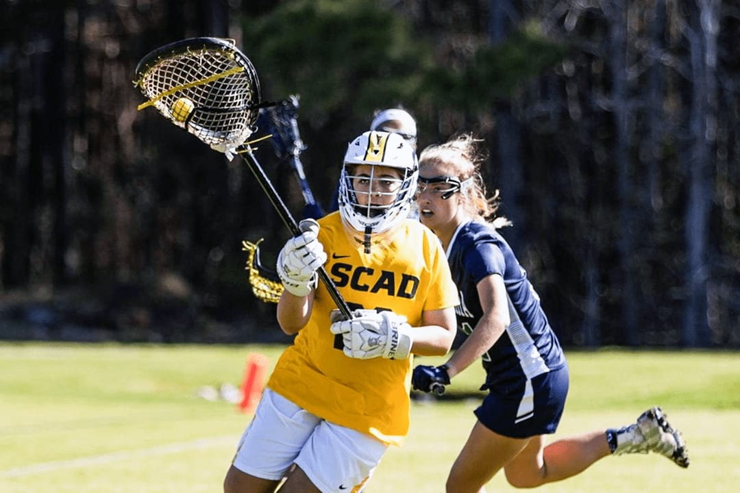 Plenty of the best programs in NAIA women's lacrosse were in action in the last few weeks, so we catch you up on how the top teams are doing.