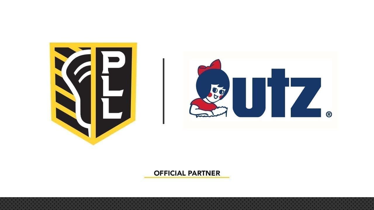 PLL Partners with Utz Quality Foods