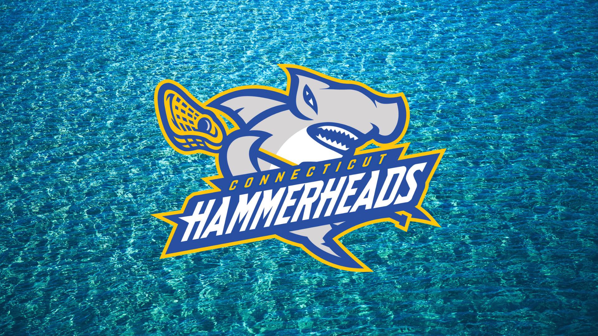 connecticut hammerheads mll major league lacrosse