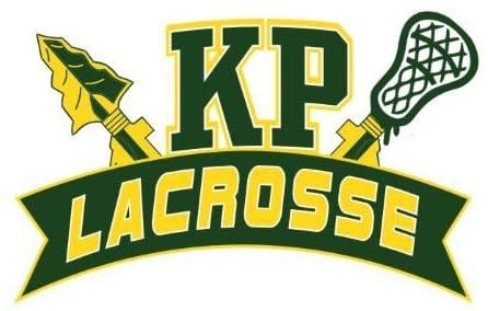 king philip youth lacrosse mbyll wrentham massachusetts