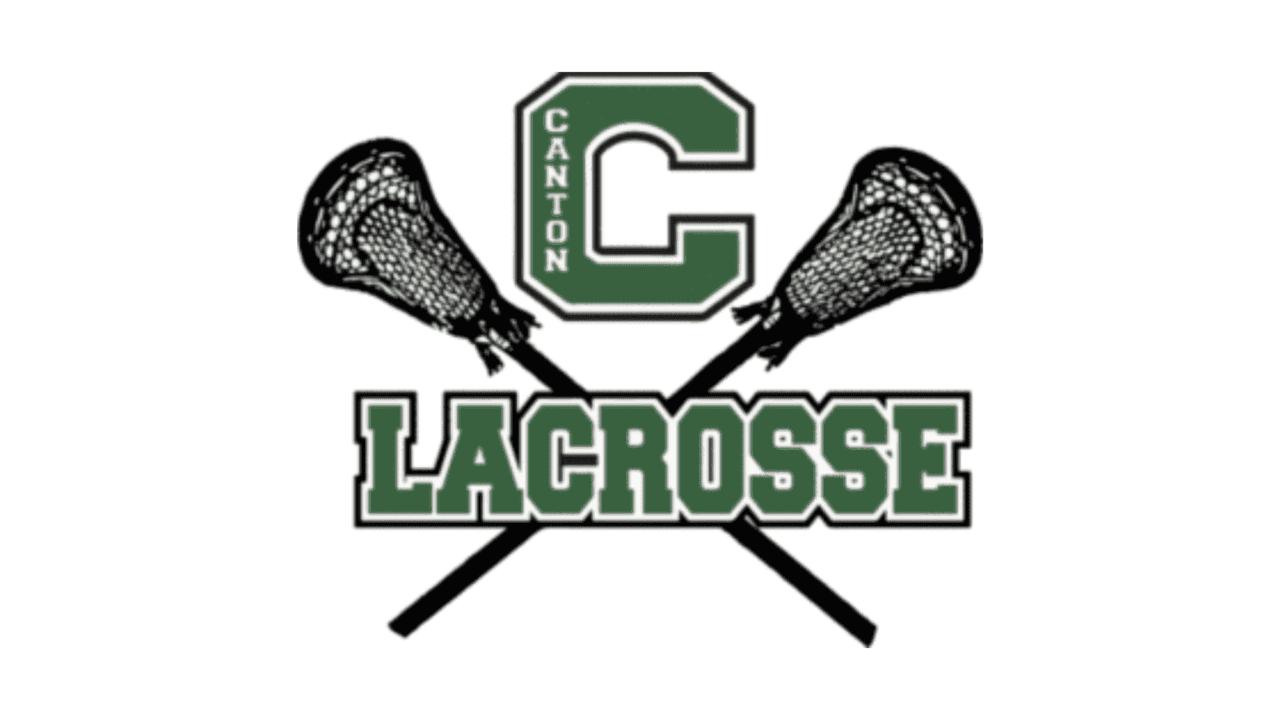 canton youth lacrosse club mbyll massachusetts