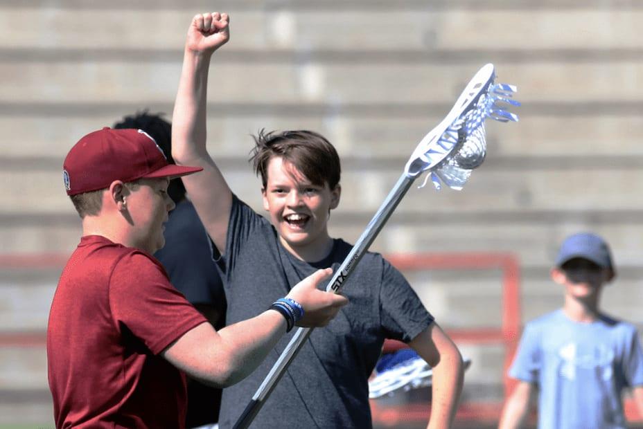 youth lacrosse us lacrosse magazine