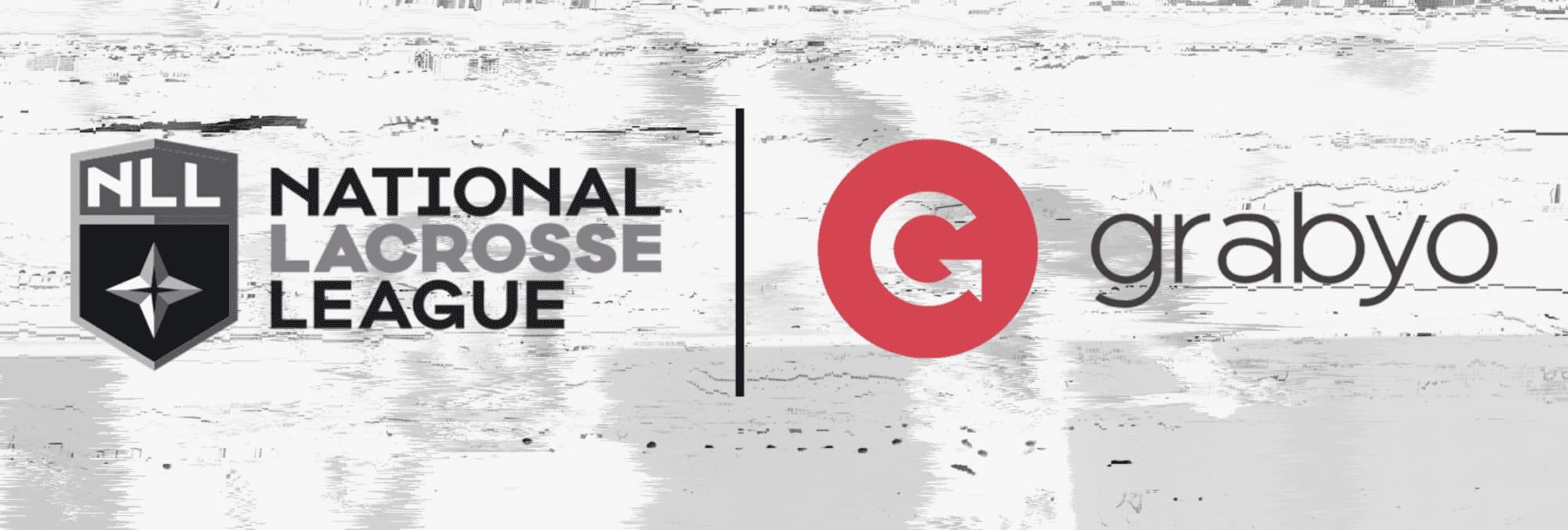 national lacrosse league nll grabyo