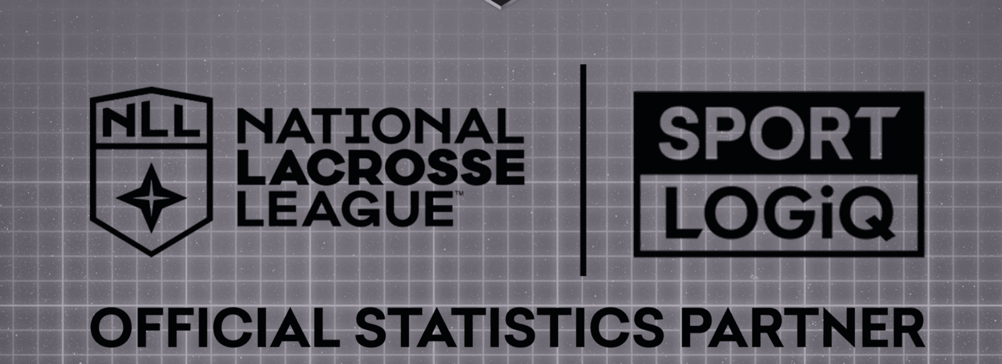 nll national lacrosse league sportslogiq
