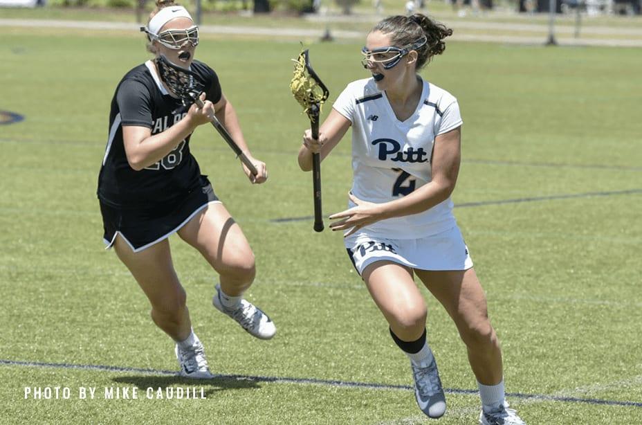 wcla women's lacrosse