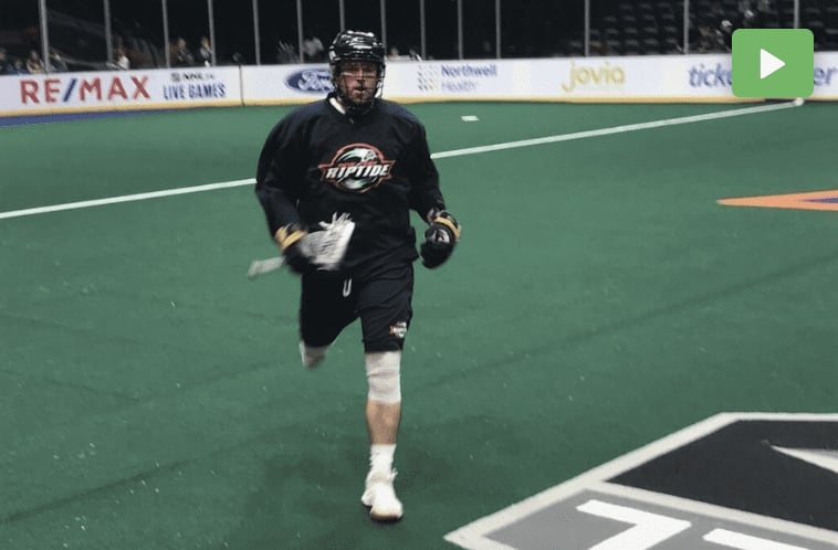 new york riptide nll national lacrosse league