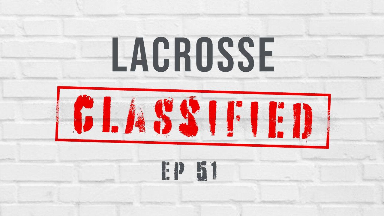 regy thorpe paul day new york riptide philadelphia wings nll national lacrosse league lacrosse classified