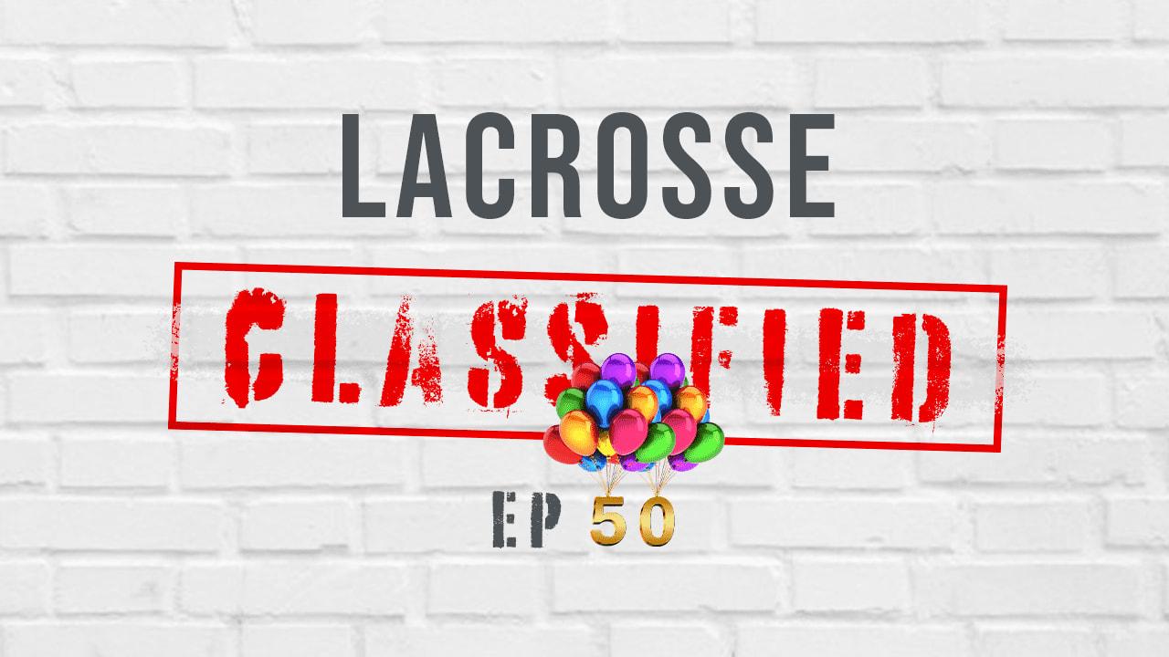 curt styres rich lisk lacrosse classified
