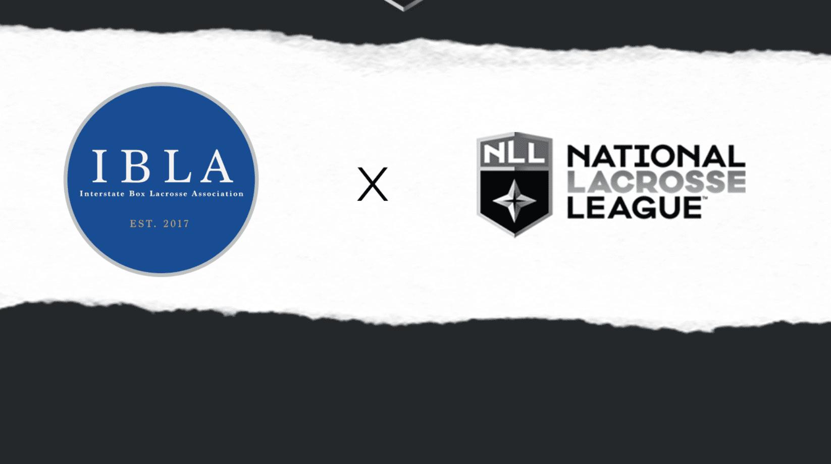 nll national lacrosse league ibla