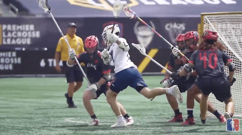 top pro lacrosse plays 08 21 2019 pll
