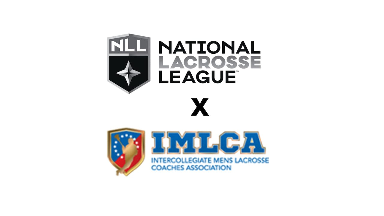 nll and imlca historic strategic partnership
