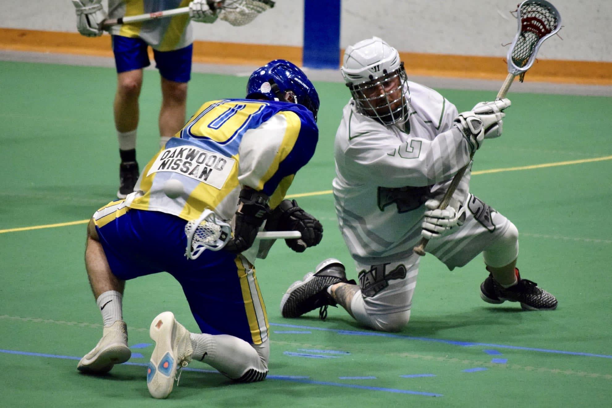 saskatoon brewers saskatoon swat box lacrosse