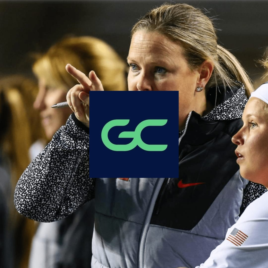 coach laura brand sias gamechanger lacrosse podcast