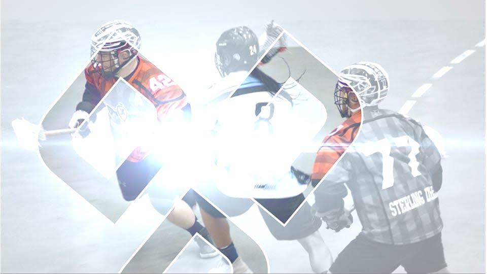 international federation for lacrosse