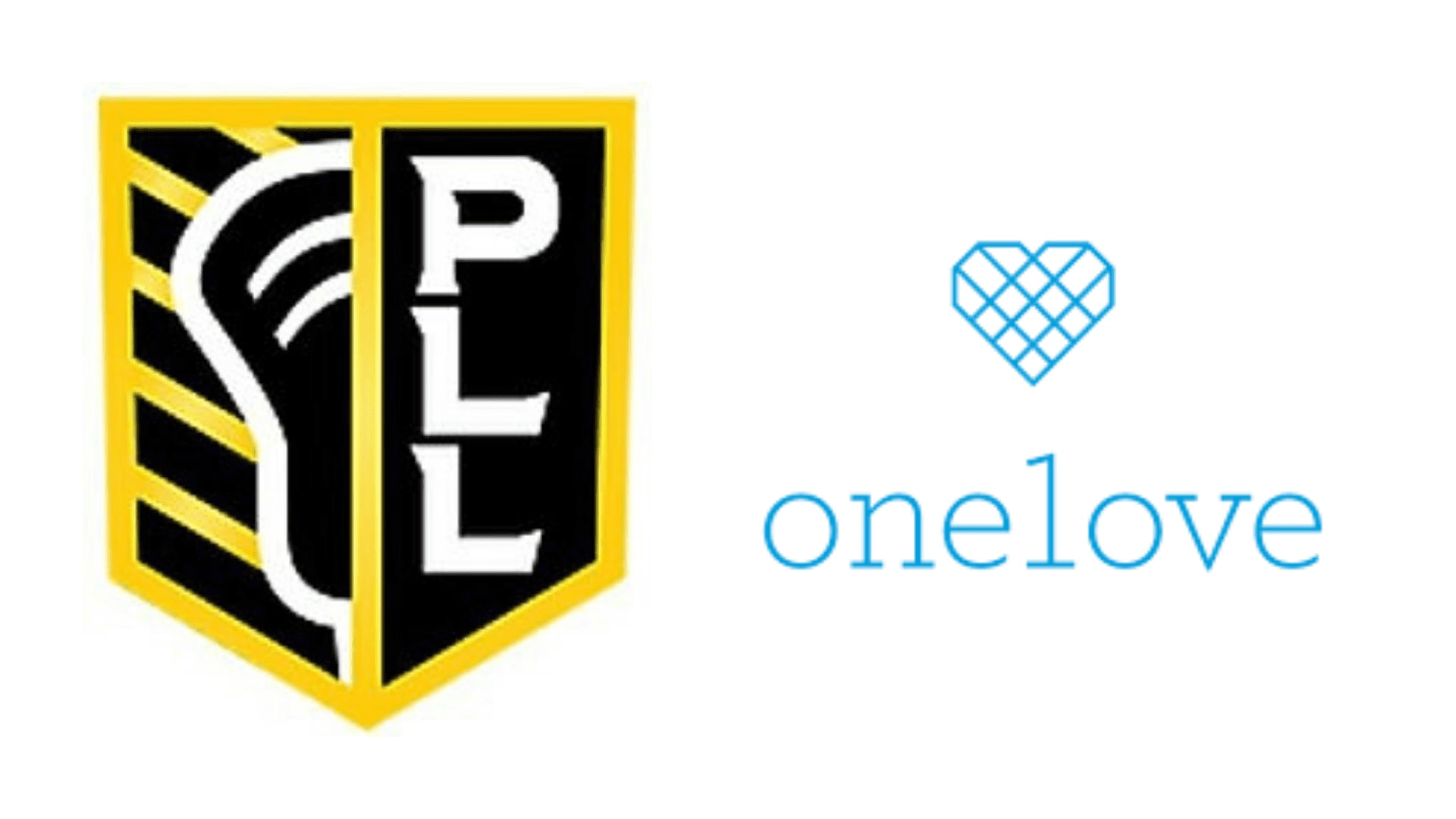 pll one love premier lacrosse league
