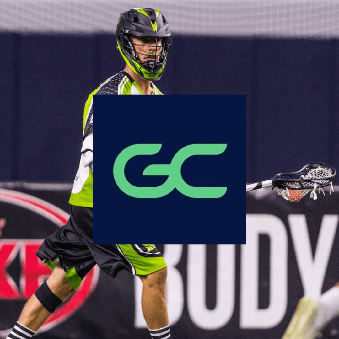 will manny gamechanger lacrosse podcast