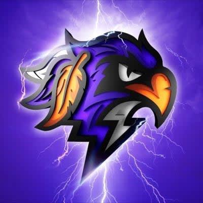 halifax thunderbirds
