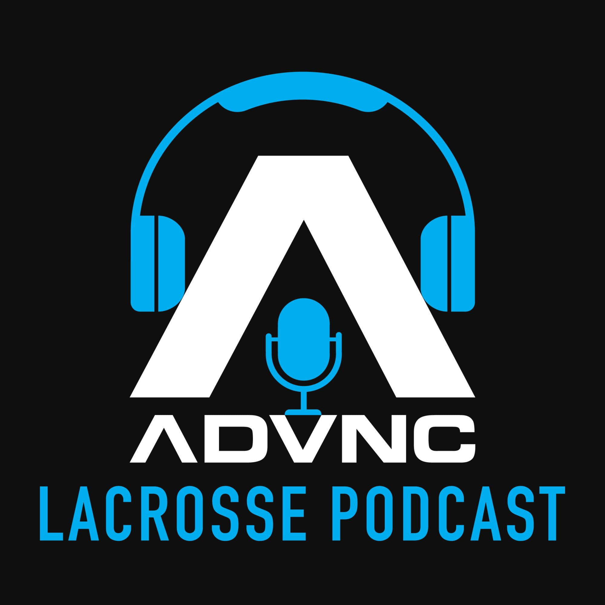 ryan conrad advnc lacrosse podcast