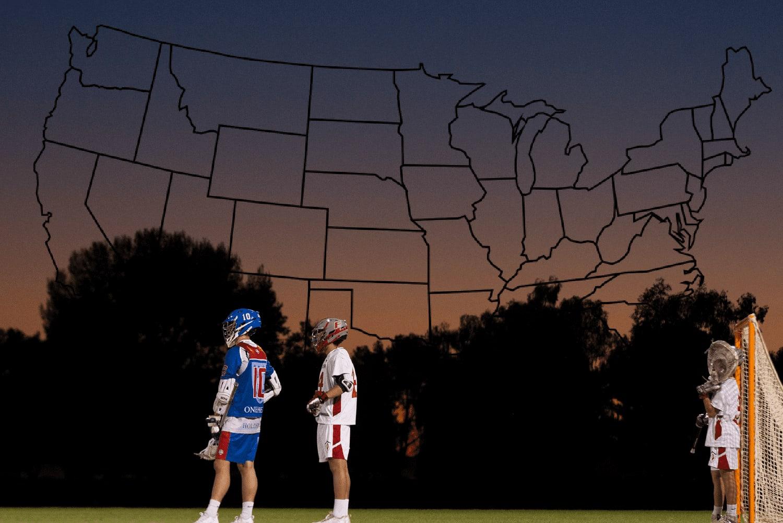 lacrosse stereotypes