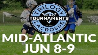 trilogy mid-atlantic tournament