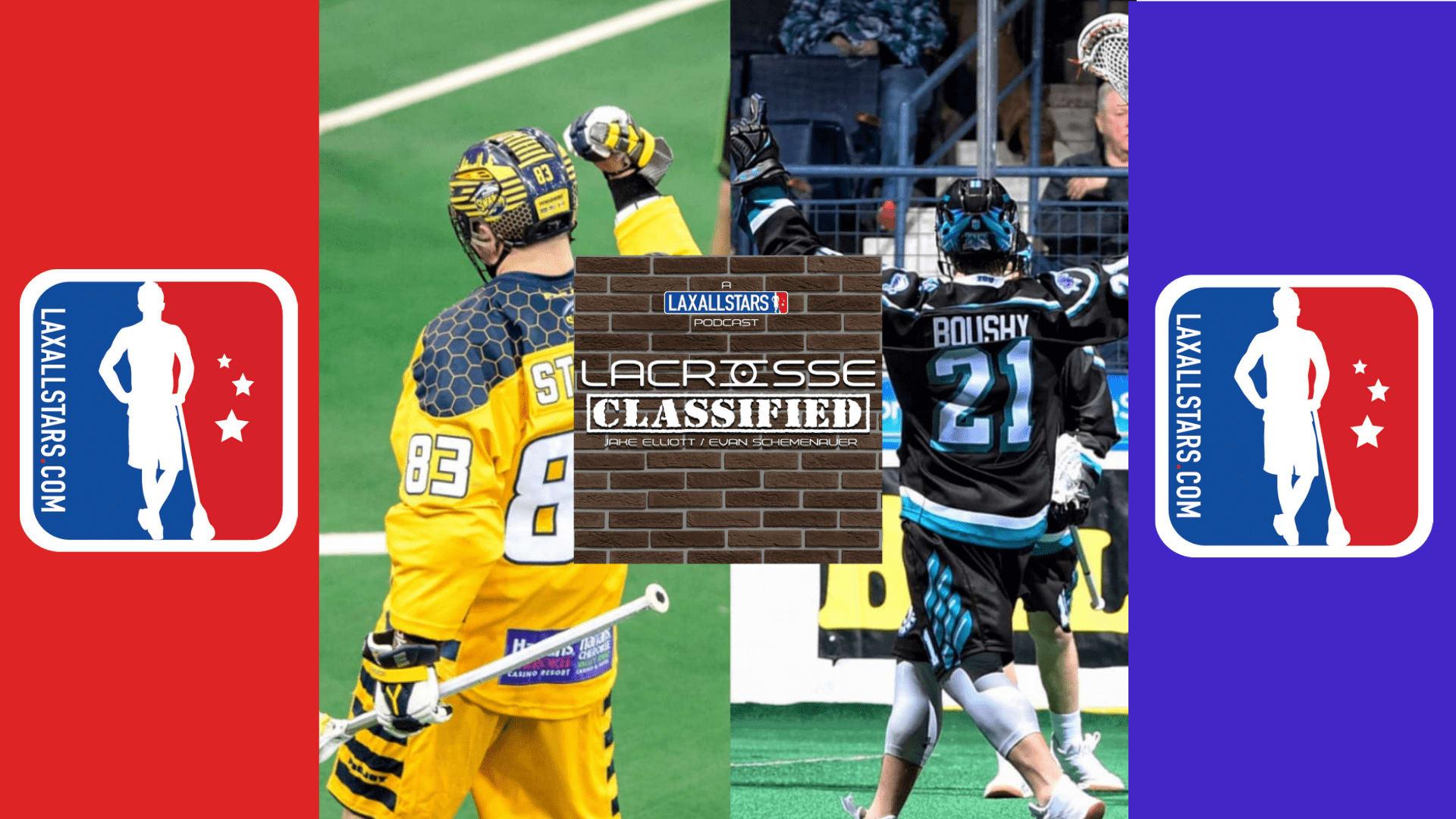 lacrosse classified randy staats chris boushy