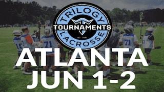 trilogy atlanta tournament