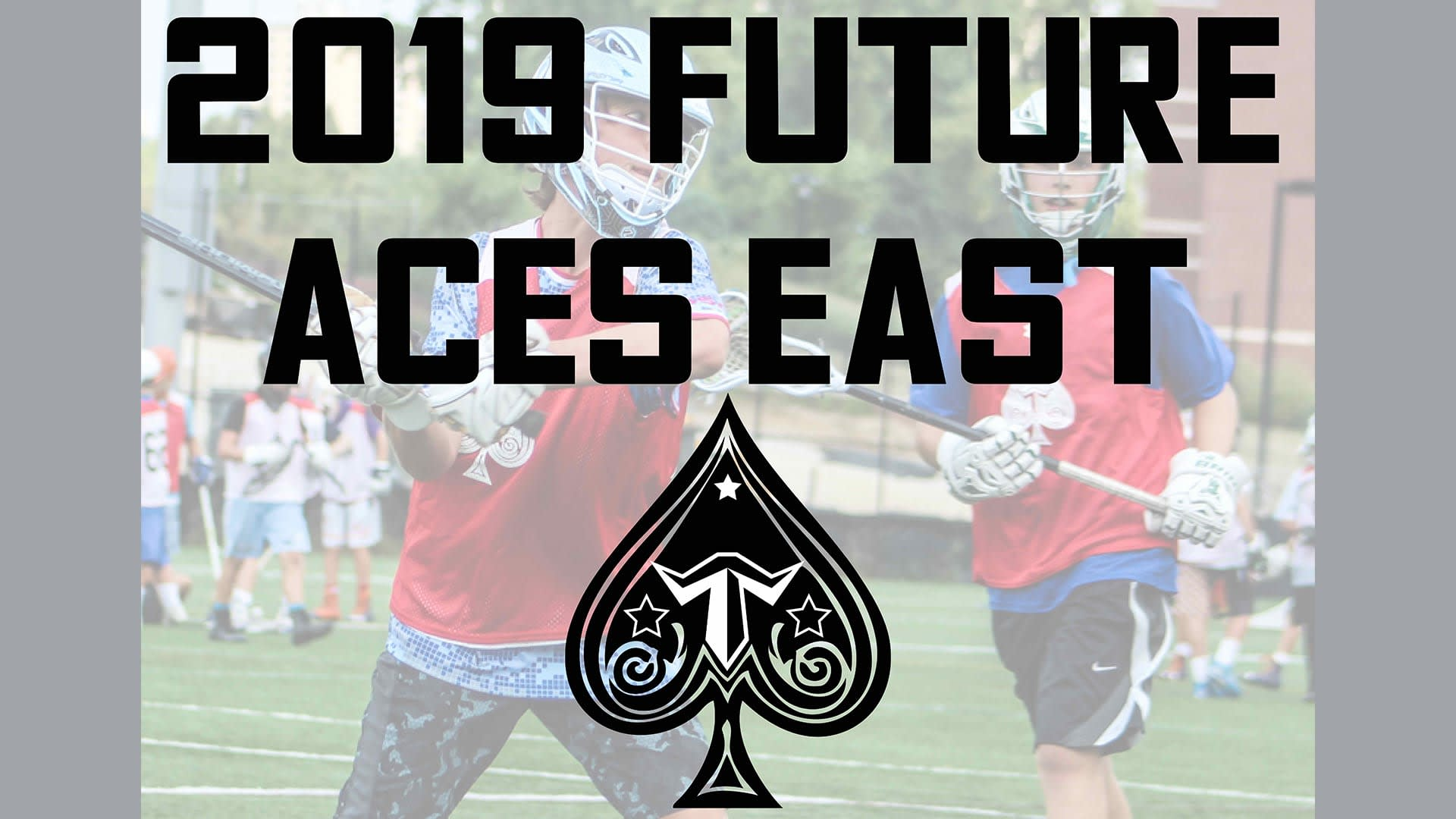 Future Aces East -Baltimore, Maryland
