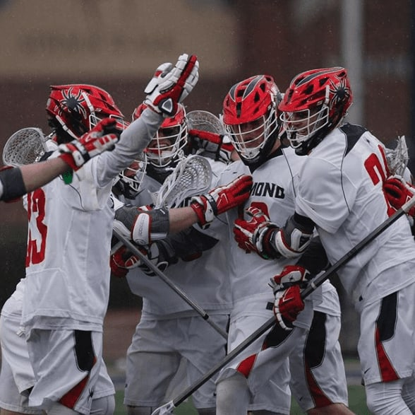 ncaa di mens lax weekly watch guide