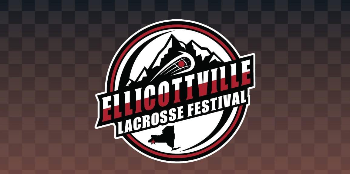 ellicottville lacrosse festival