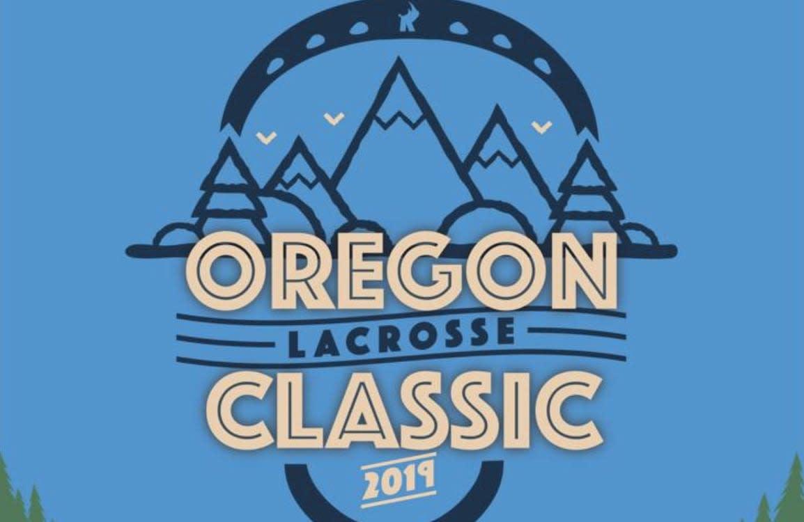 Oregon Lacrosse Classic
