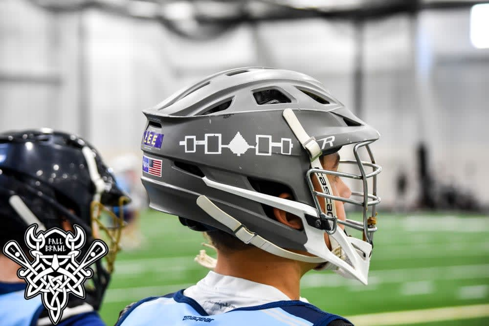 youth fall brawl 2018 primetime lacrosse new england youth lacrosse tournaments