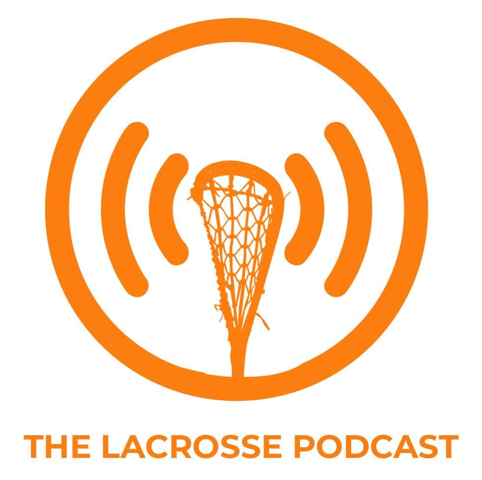 the lacrosse podcast jovi miller
