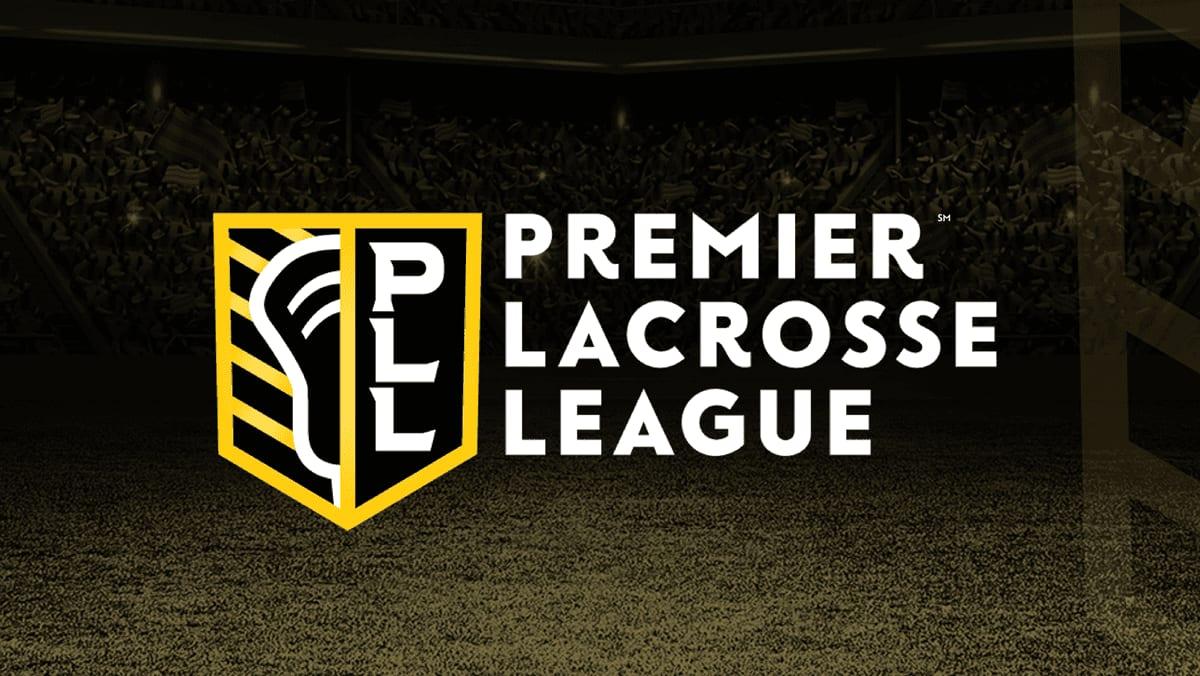 premier lacrosse league attendance and viewership