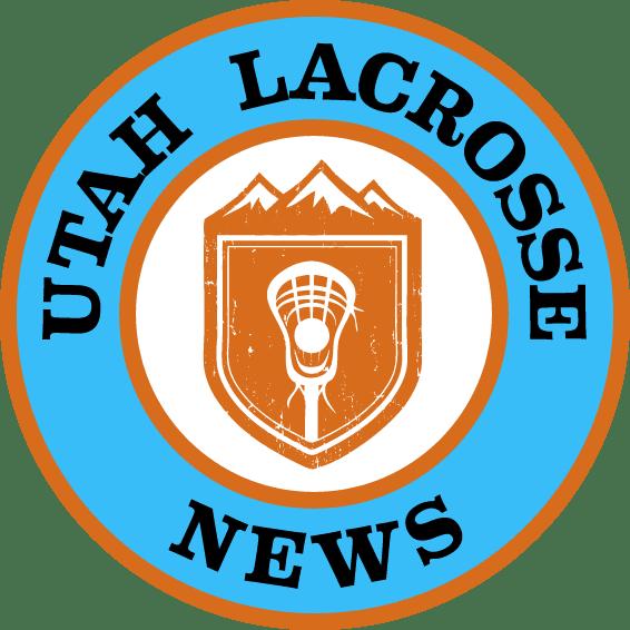 utah lacrosse news - uln