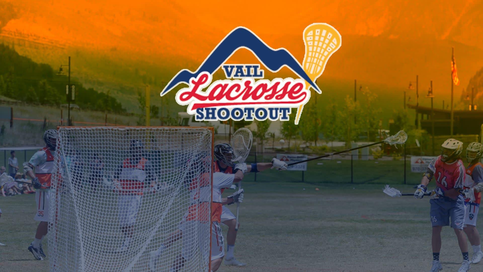 U19 Vail Lacrosse Shootout (2021)