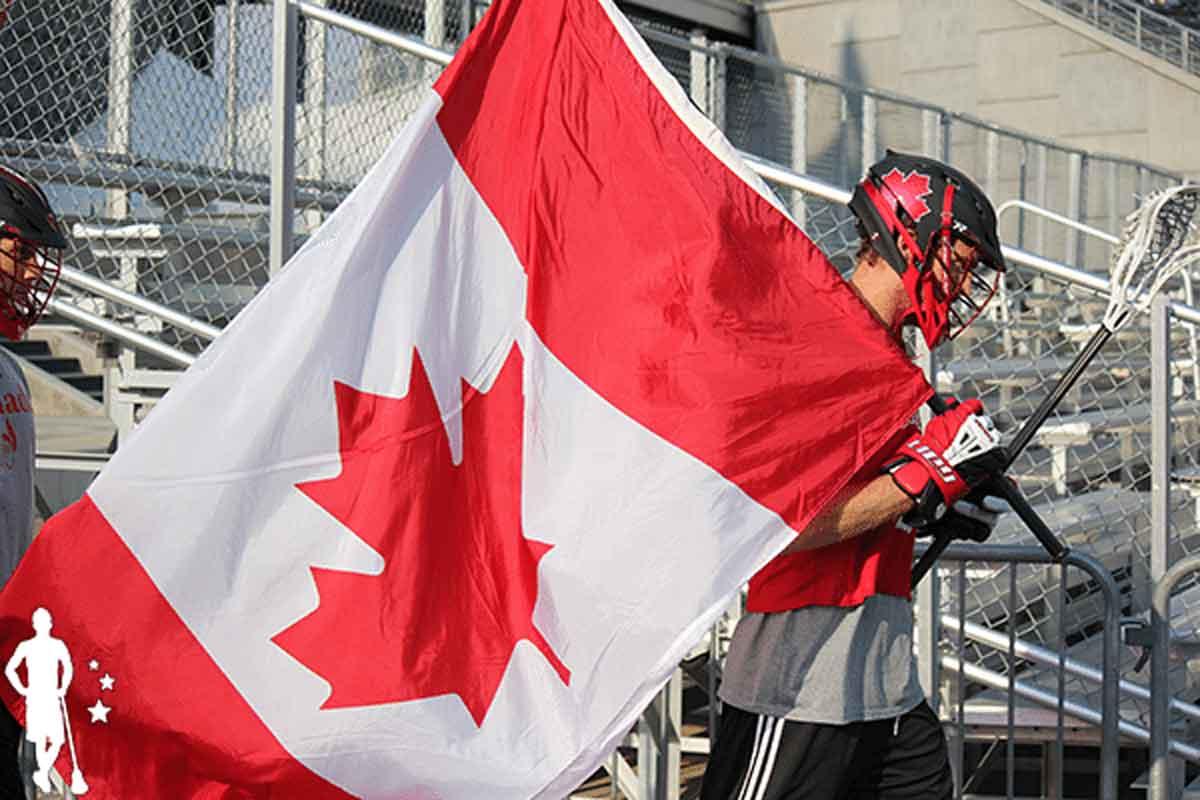 canada 2014 fil world lacrosse championship covid