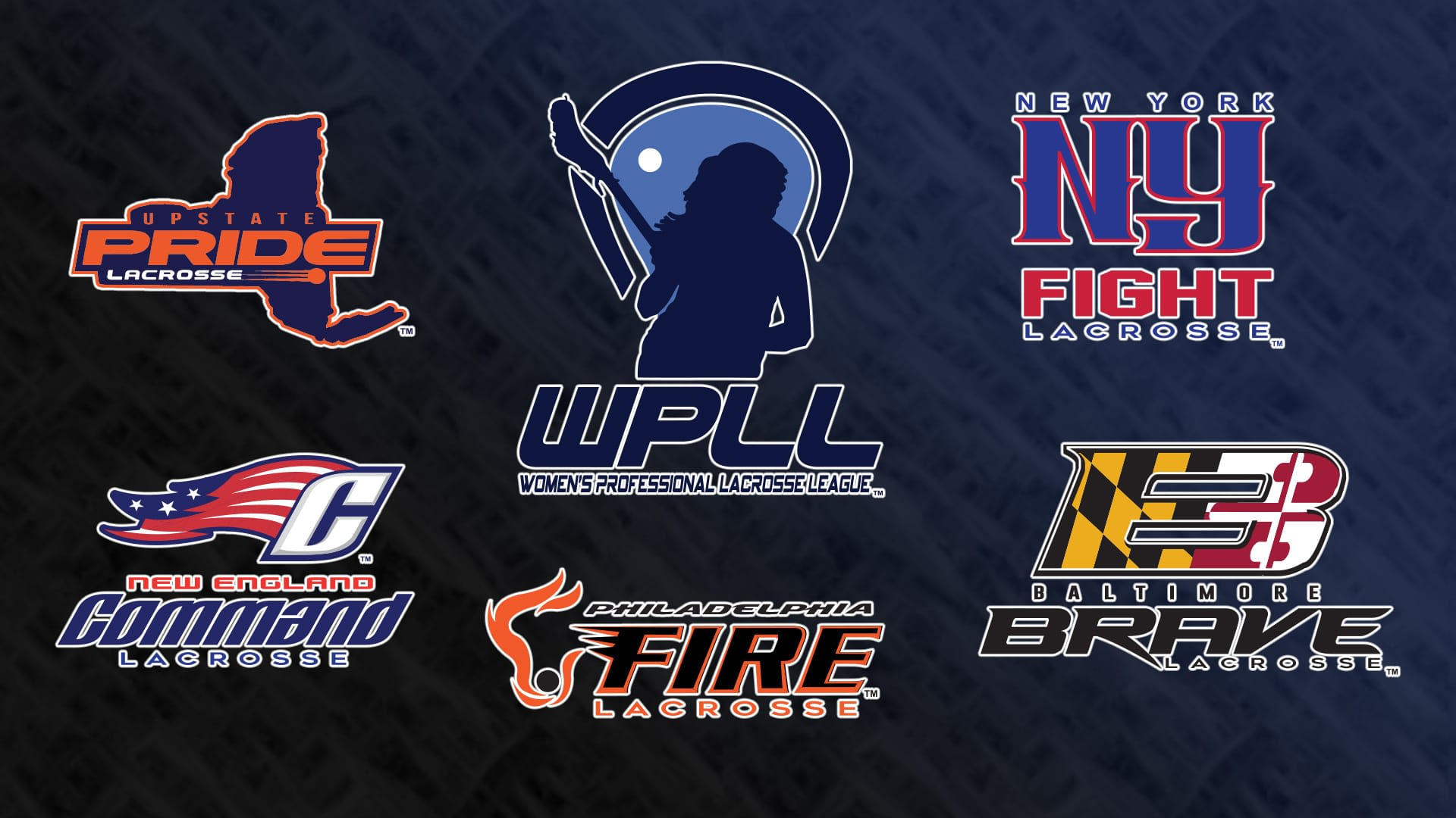 Women's Pro Lacrosse League