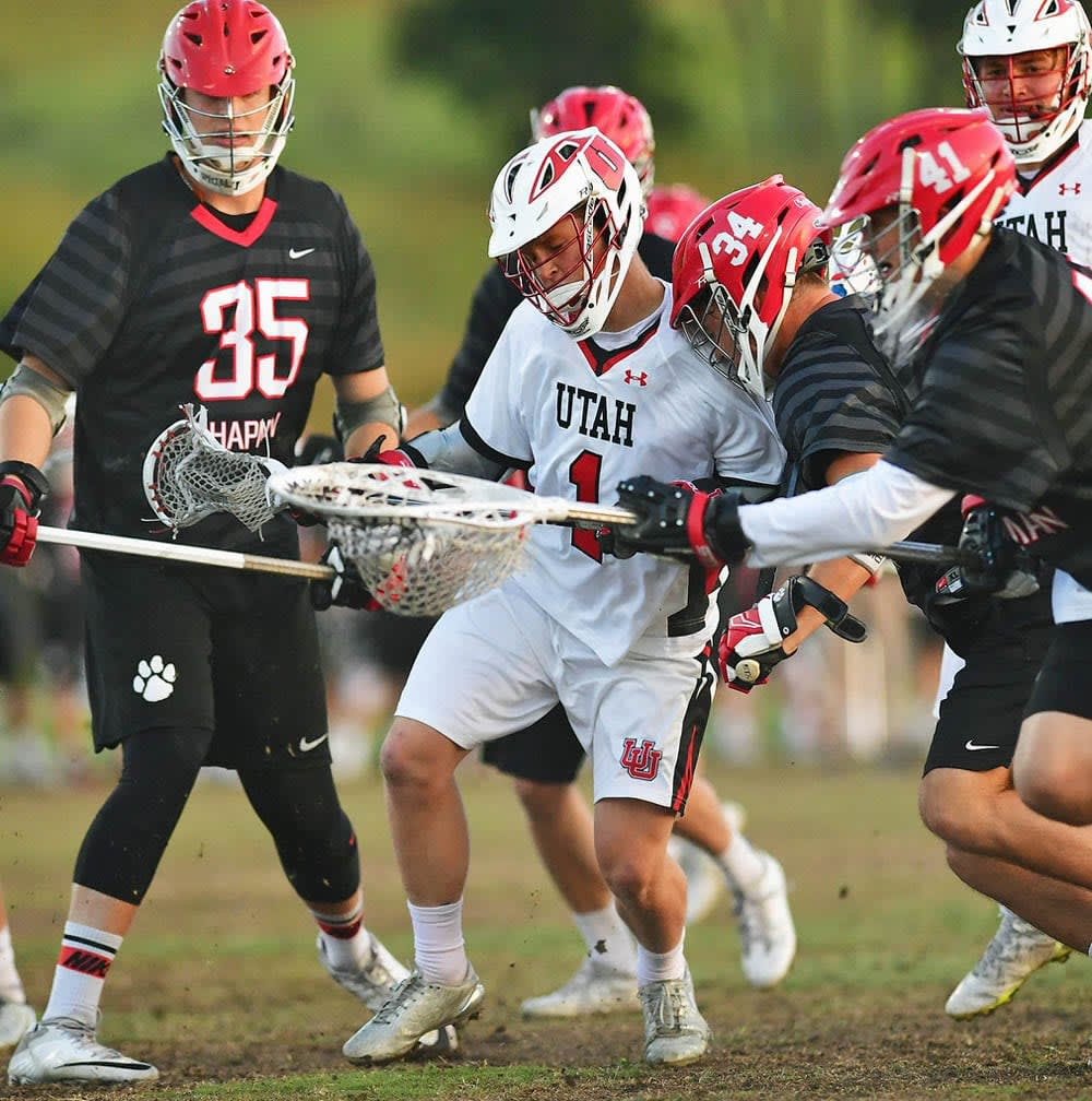 Top Two MCLA Division I Teams Remain Steady