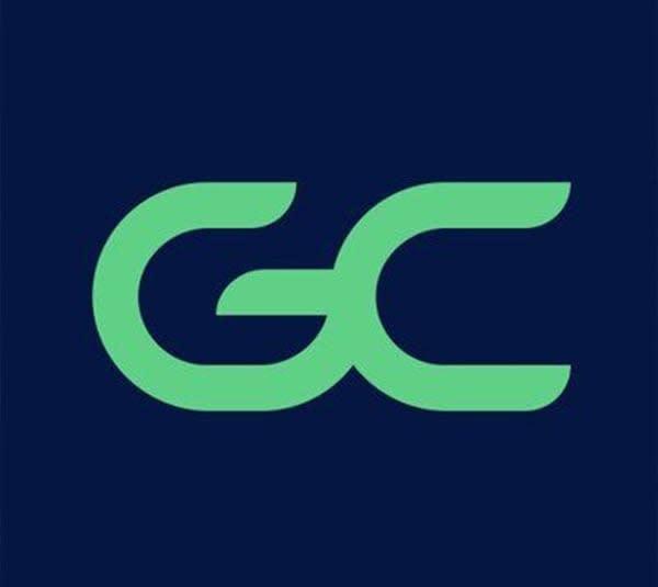 GameChanger Lacrosse Podcast remington steele